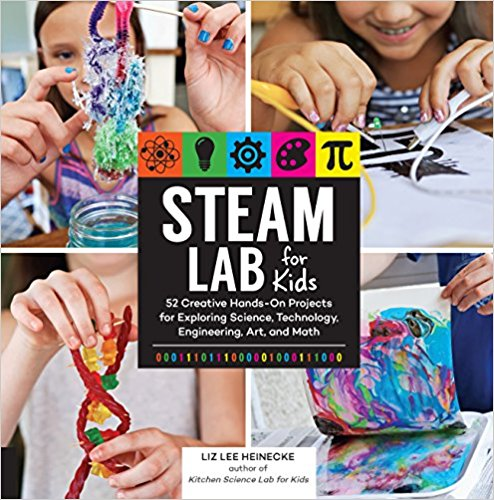 steamlab